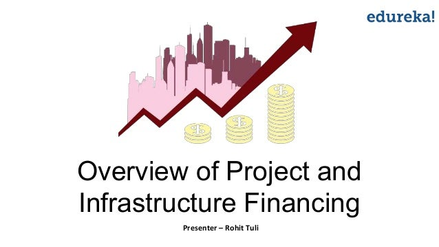 An introduction to project finance documents