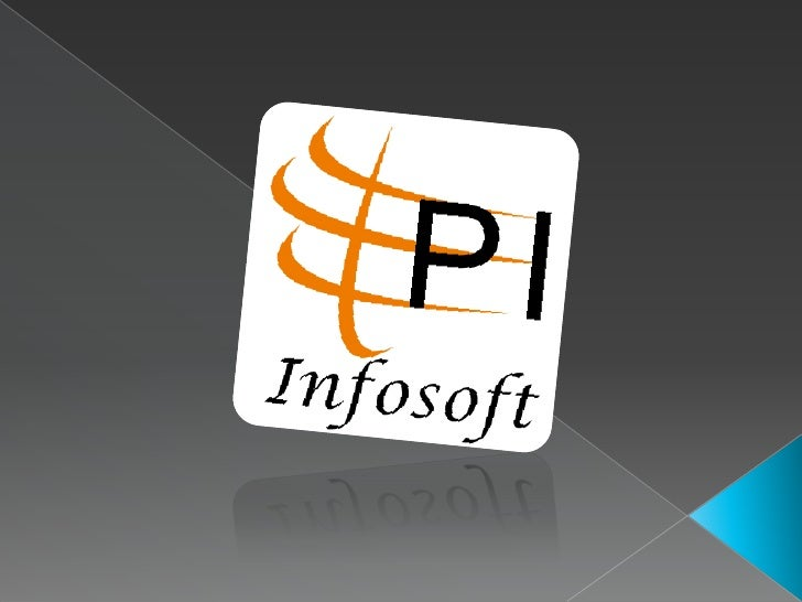 P I Infosoft And Travel Product Distribution compatible with Airline System