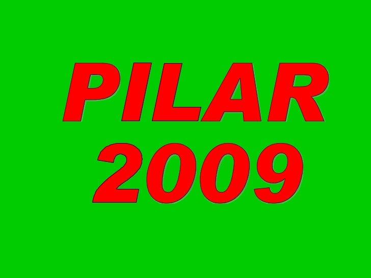 Pilar09