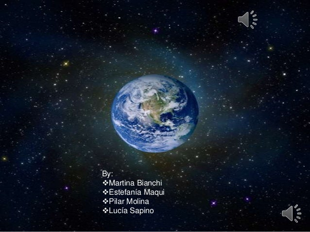 EDLC 4th. year. Going Green. By Molina, Maqui,Sapino, Bianchi  powerpoint  english