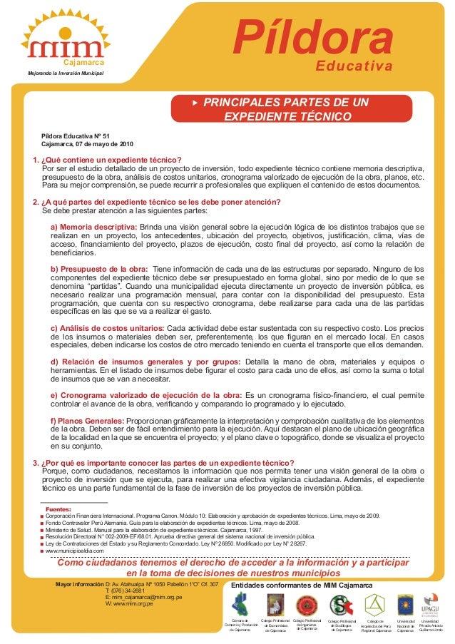 PíldoraEducativaMayor informaciónComo ciudadanos tenemos el derecho de acceder a la información y a participaren la toma d...