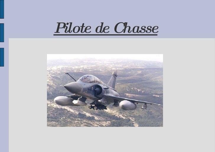 Pilote De Chasse   Muller Arthur