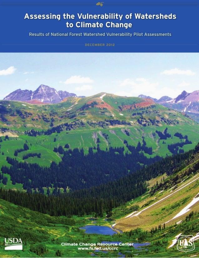 Authors*Michael J. Furniss, Pacific Northwest Research StationKen B. Roby, Lassen National Forest, retiredDan Cenderelli, ...