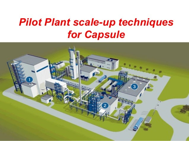 bionomer pilot plant Seminars/courses there are currently no seminars or workshops available at this time  wmu pilot plants recycling, paper, coating and printing 4651 campus drive.
