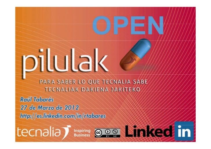 Pilulak Linkedin12