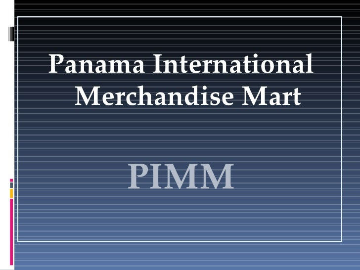 Pimm Commercial Real Estate