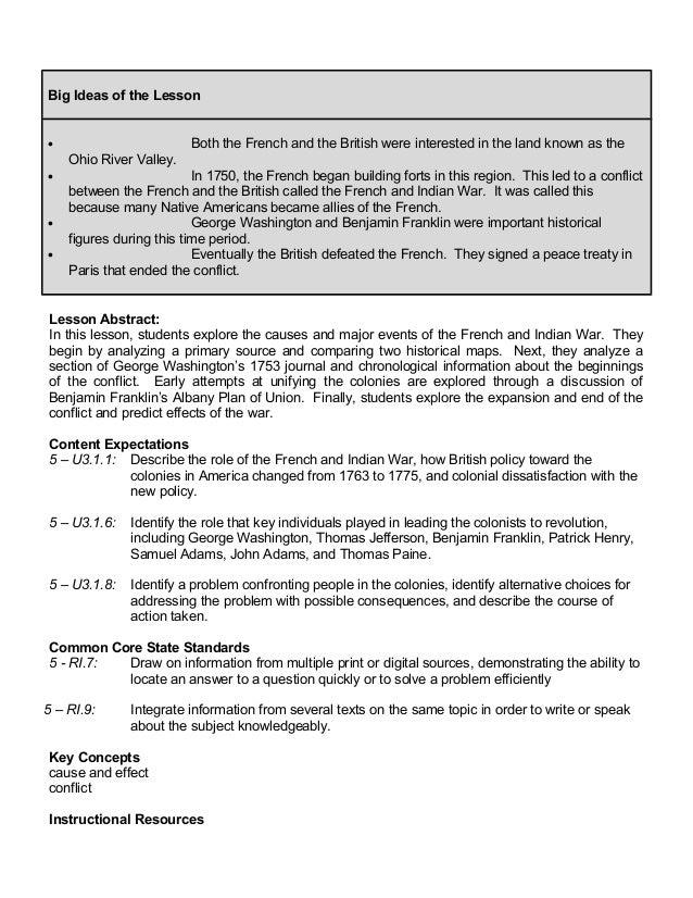 Printables Teachers Curriculum Institute Worksheets Gozoneguide – Teachers Curriculum Institute Worksheets