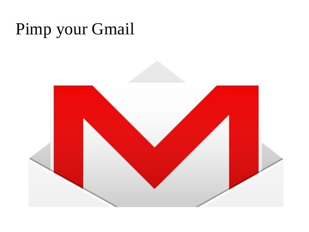 how to avoid mail going to spam in gmail