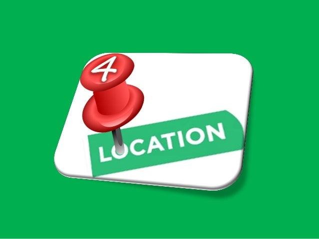 Índice 1.- Portada 2.- Índice 3.- Quiénes somos 4.- Qué es Pin4Location 5.- Por qué Pin4Location 6.- Cómo es Pin4Location ...