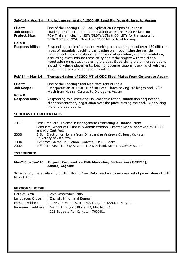 Howto Write A Cover Letter Reimbursement Analyst Cover Letter