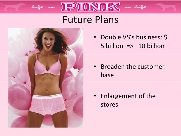 victoria secret pink buying decision process Buy and sell handcrafted, mousemade design content like vector patterns, icons, photoshop brushes, fonts and more at creative market.