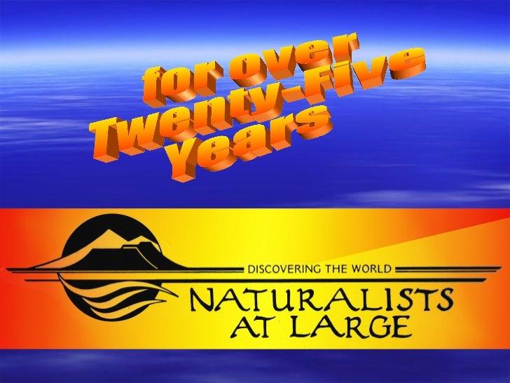 Pinnacles Rock Climbing: Naturalists at Large