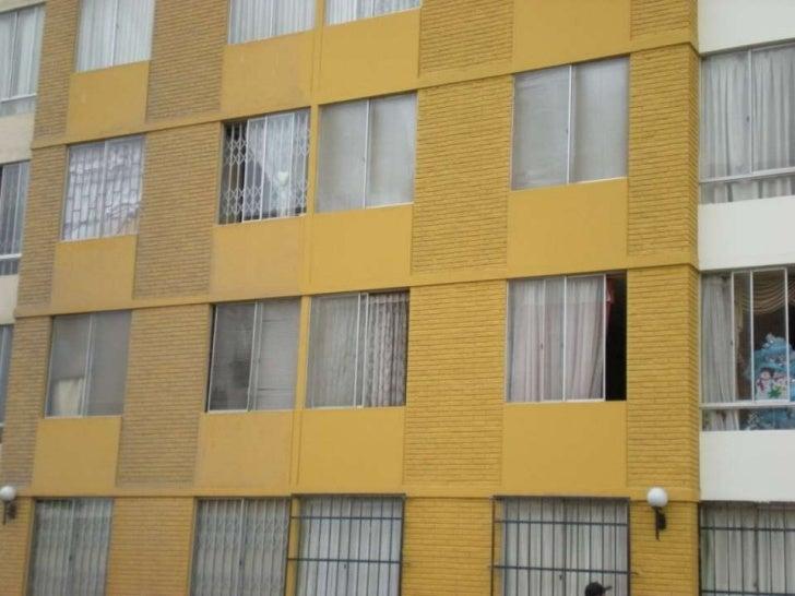 Pintado fachadas e interiores edificios i y g - Pintado de fachadas ...