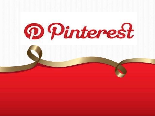 Content • Pinterest Development • About Pinterest • Pinterest for Business • Marketing on Pinterest – Free Pinterest Marke...