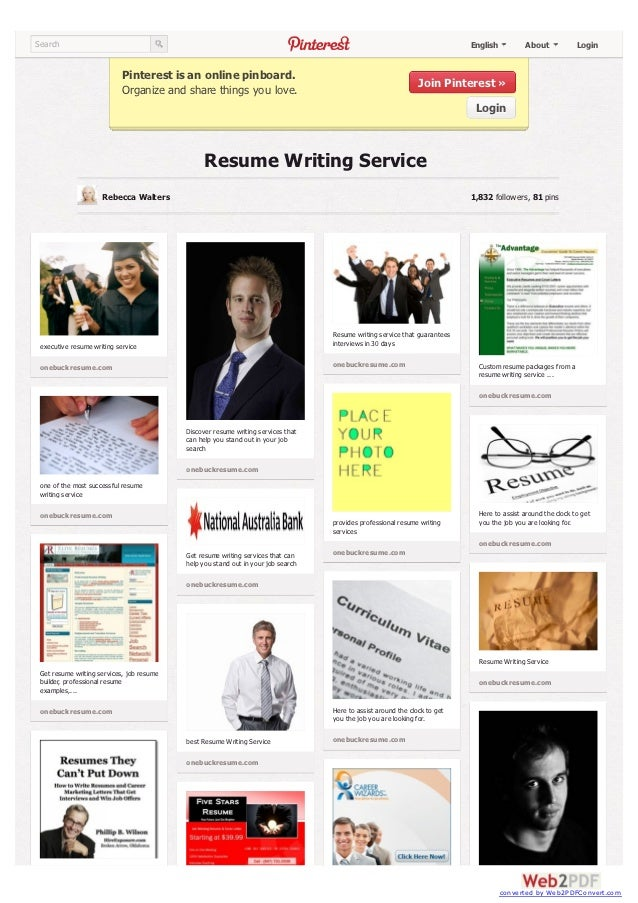 Companies Now Require Executive Classic Resume Formats