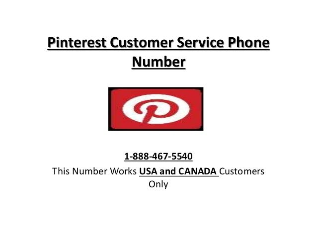 Furniture customer service phone number 28 images afr - Post office customer service phone number ...