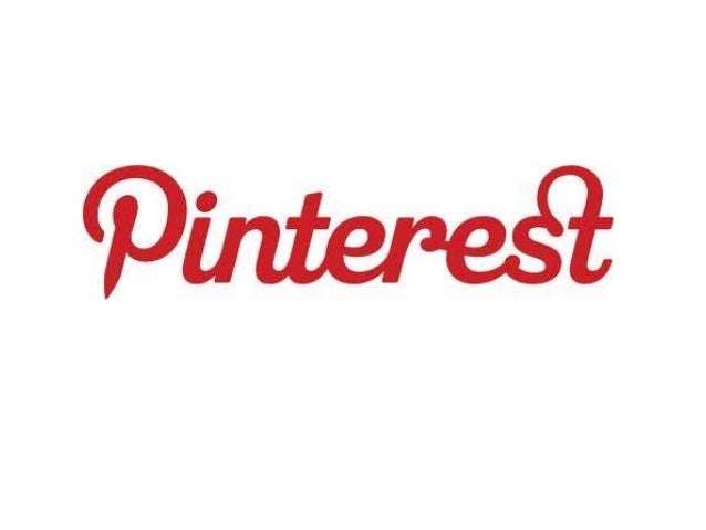 """Pinterest is a virtual pinboard.""-Share and organize all the great things you find whilesurfing the web-""Pin"" images to y..."