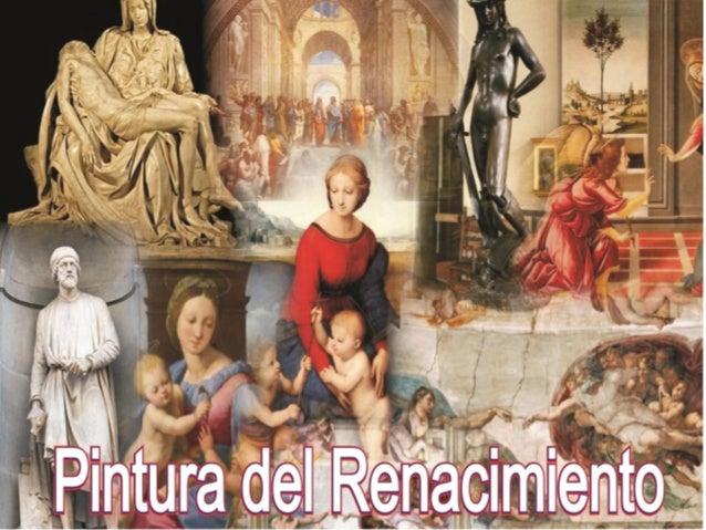Los historiadores de arte clasifican el arte medieval en períodos y movimientos: arte paleocristiano, arte prerrománico, r...