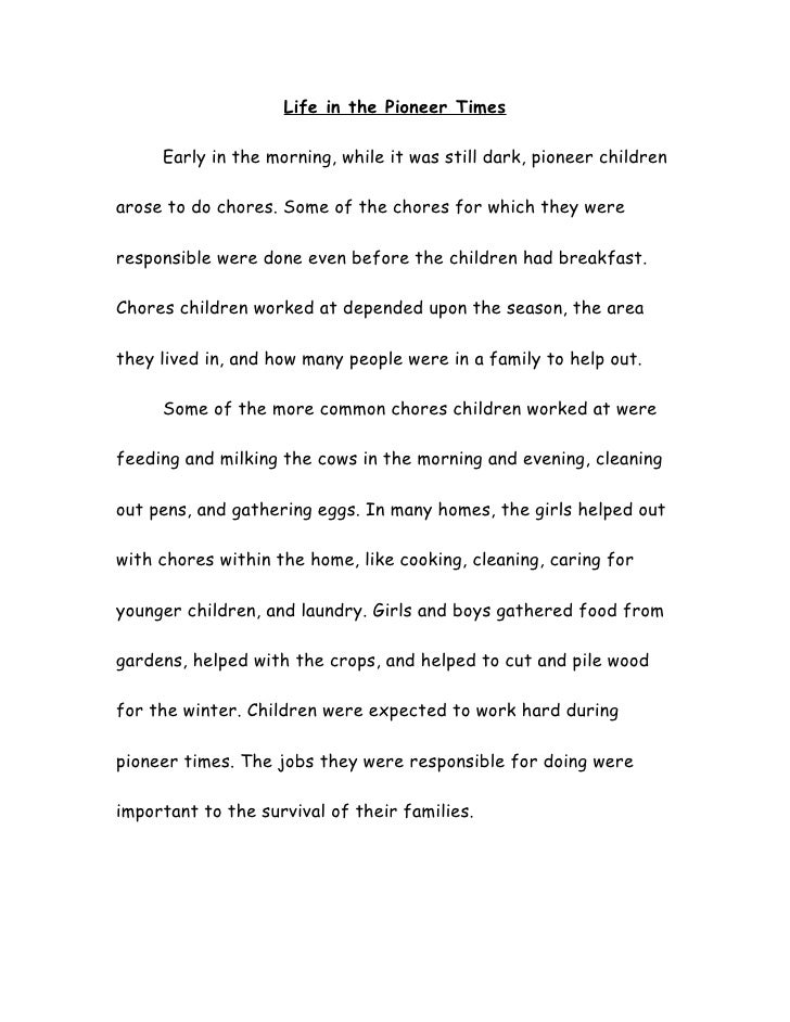 the final solution essay Download and read the final solution essays the final solution essays let's read we will often find out this sentence everywhere when still being a kid, mom used to.