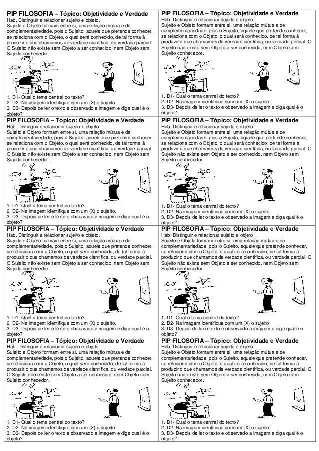Well-known HISTÓRIA E GEOGRAFIA TÔ POR DENTRO: Atividades de filosofia  OT02