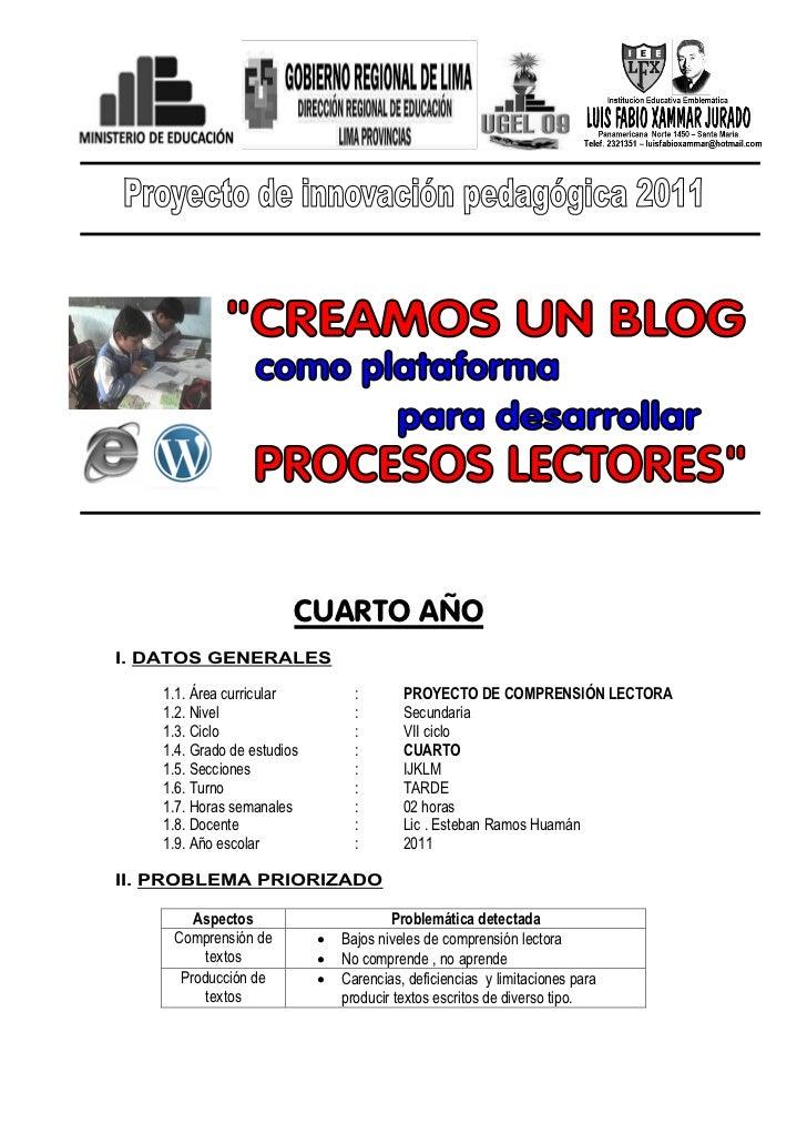 Pi pedg blog-xammarino
