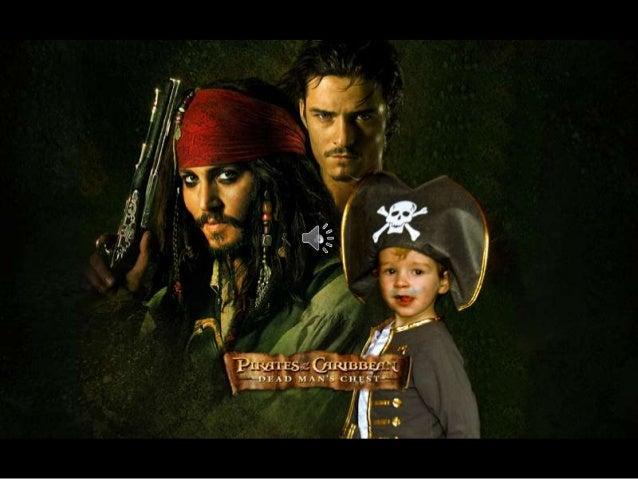 Piraat ilan mp3
