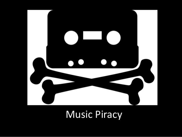 the impact of music piracy Consequences of software piracy the losses suffered as a result of software piracy directly affect the profitability of the software industry because of the.