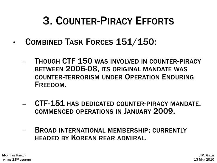 piracy in the 21st century Laptops 2017 - what is 21st century sailor, piracy in the 21st century - wikipedia, piracy in the 21st century has taken place in a number of waters around the world, including the gulf of guinea, strait of malacca, indian ocean, and falcon lake 21stcenturynavymil.