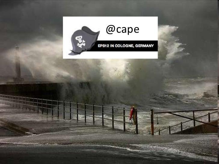 @cape