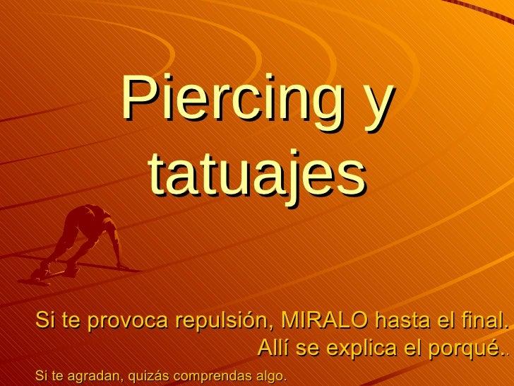 PiéRcing2[1]..