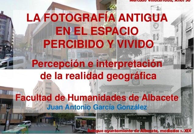 http://m.forocoches.com/foro/showthread.php?t=3531097 Antiguo ayuntamiento de Albacete, mediados s. XIX Mercado Villacerra...