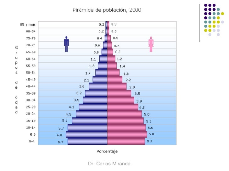 population pyramid worksheets and answers. Black Bedroom Furniture Sets. Home Design Ideas