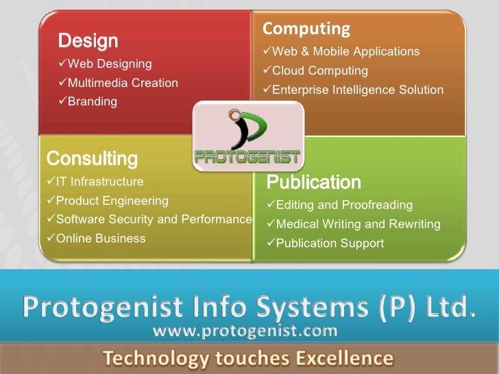 Computing  Design                             Web & Mobile Applications  Web Designing                                  ...