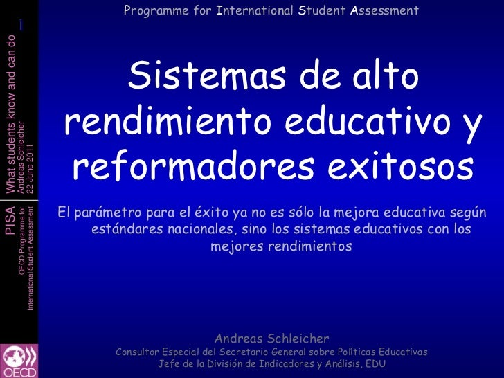 Education in Andalusia