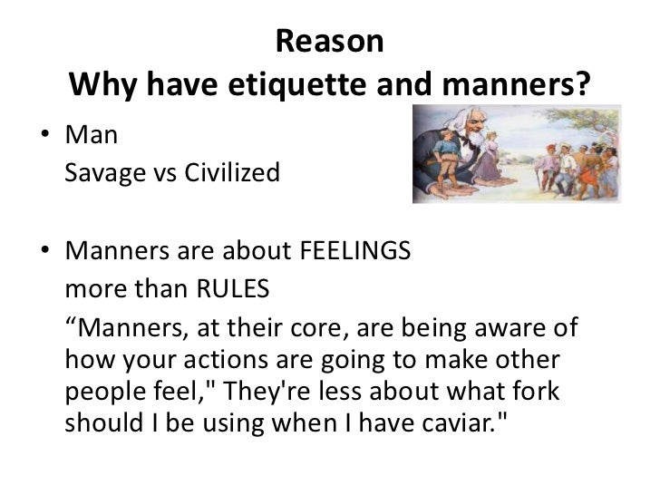 civilized vs savage Learn important quotes from lord of the flies to enhance your knowledge of the text jack's transformation from civilized bully to savage killer has begun.