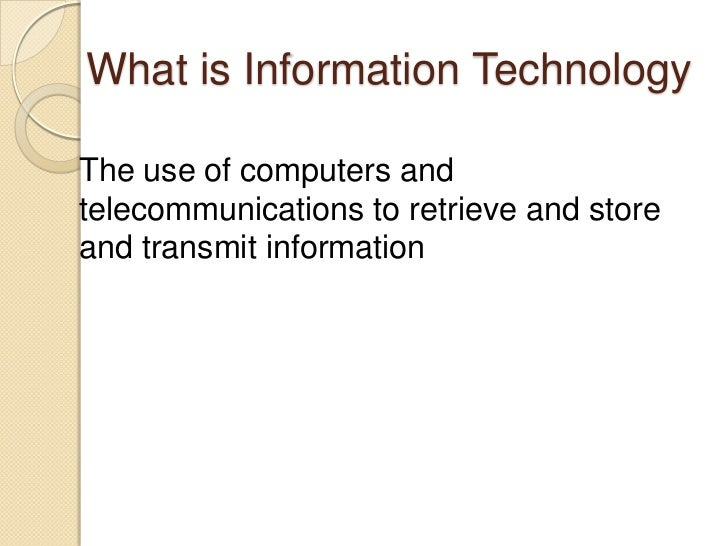 what is information Information applies to facts told, read, or communicated that may be unorganized and even unrelated: to pick up useful information knowledge is an organized body of information, or the comprehension and understanding consequent on having acquired and organized a body of facts: a knowledge of chemistry.