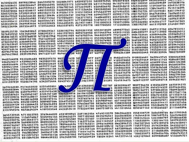 Pi tag