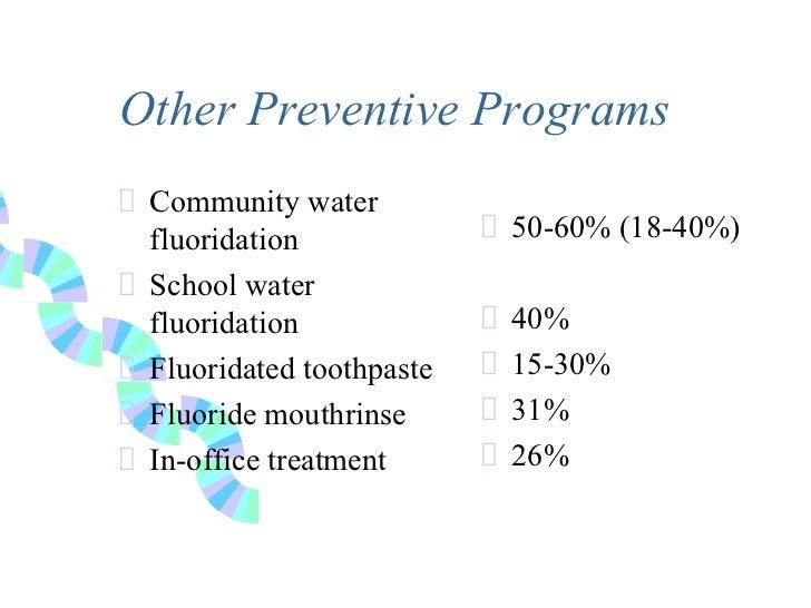 preventive resin restoration pdf