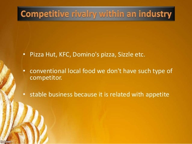 the pizza company vs the pizza hut essay On the eve of spinning off its china division, yum brands announced tuesday that it plans to put more of its restaurants in the hands of franchisees in a bid to boost savings and sales the company behind kfc, pizza hut, and taco bell currently owns 10,000 restaurants, but will shrink that.