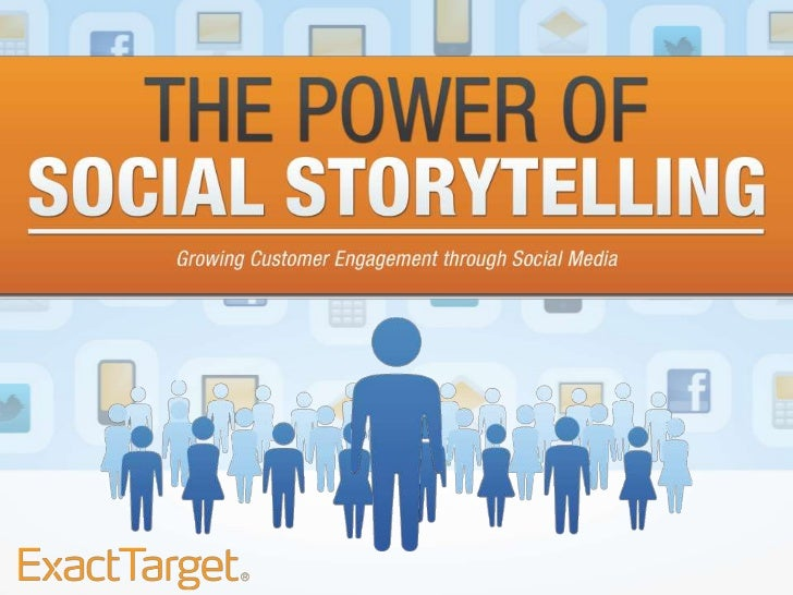 Growing Customer Engagement Using Social Media, Email, and Mobile