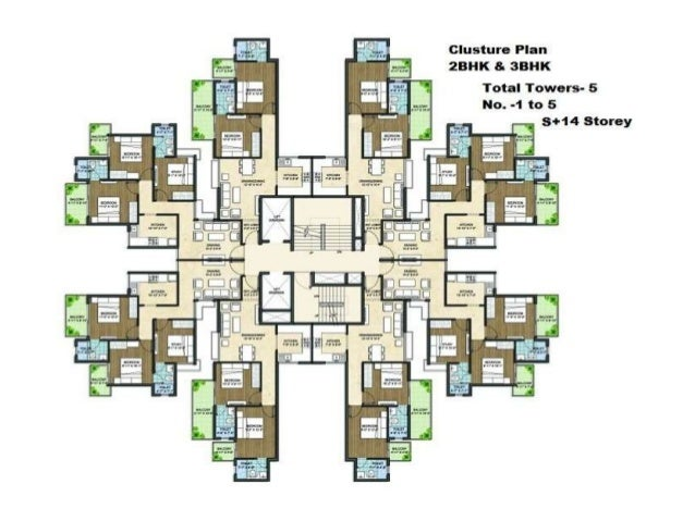 Scintillating Affordable Housing Floor Plans Contemporary