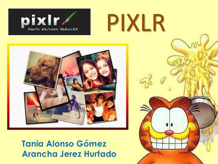 Pixlr.p