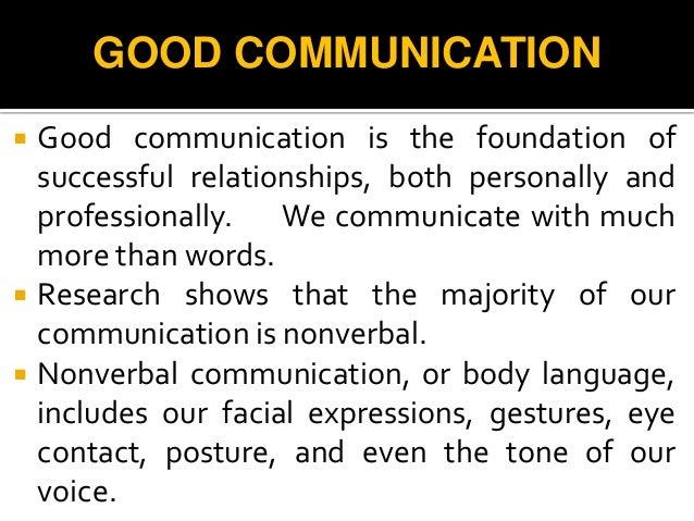 "actions speak louder than words essay toefl ""action speaks louder than words"" is an age old short essay on ""action speaks louder than your actions will definitely speak louder than."