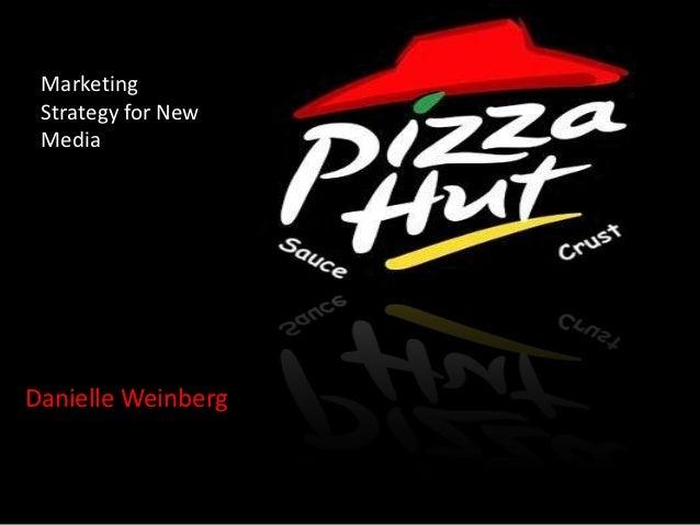 Pizza Hut nMDL