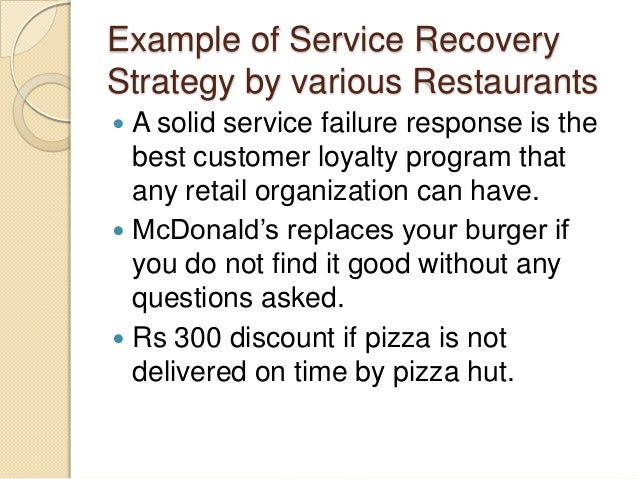 communication objectives of pizza hut Free essay on background on pizza hut & existing marketing mix of comp available totally free at echeatcom, the largest free essay community.
