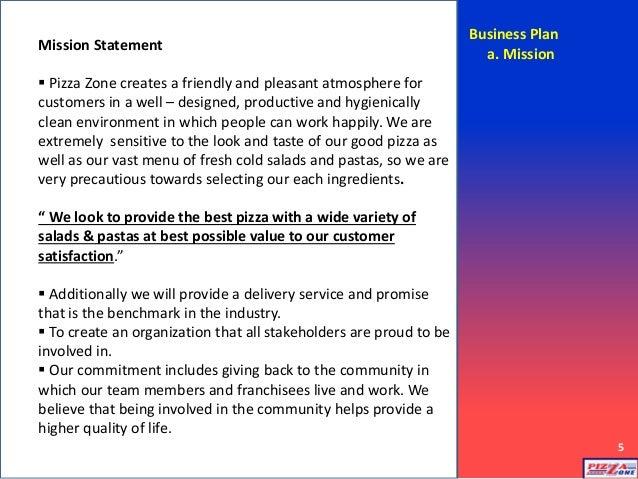 It technician cv personal statement image 1