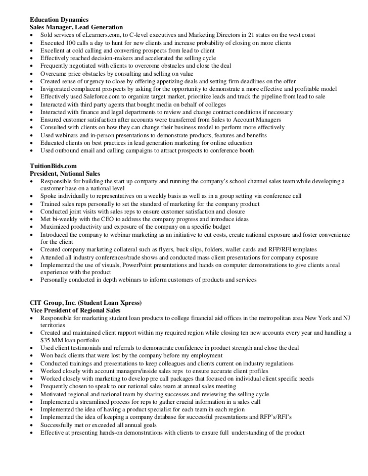 Insurance Underwriter Resume  Personal Banker Resume Examples