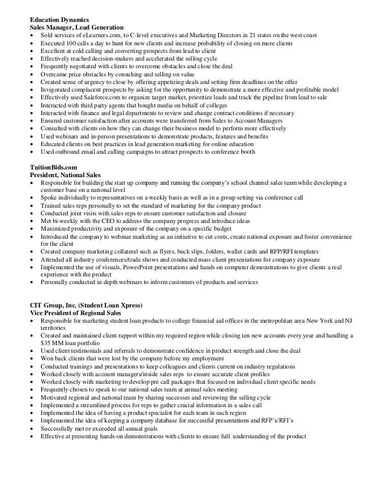 objective resume business banker resume insurance august