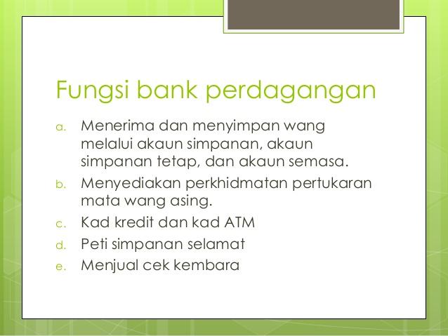 Dagangan RMB kini k - HSBC Bank Malaysia Berhad