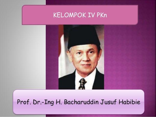 Orang Indonesia Berprestasi Orang Berprestasi di Indonesia